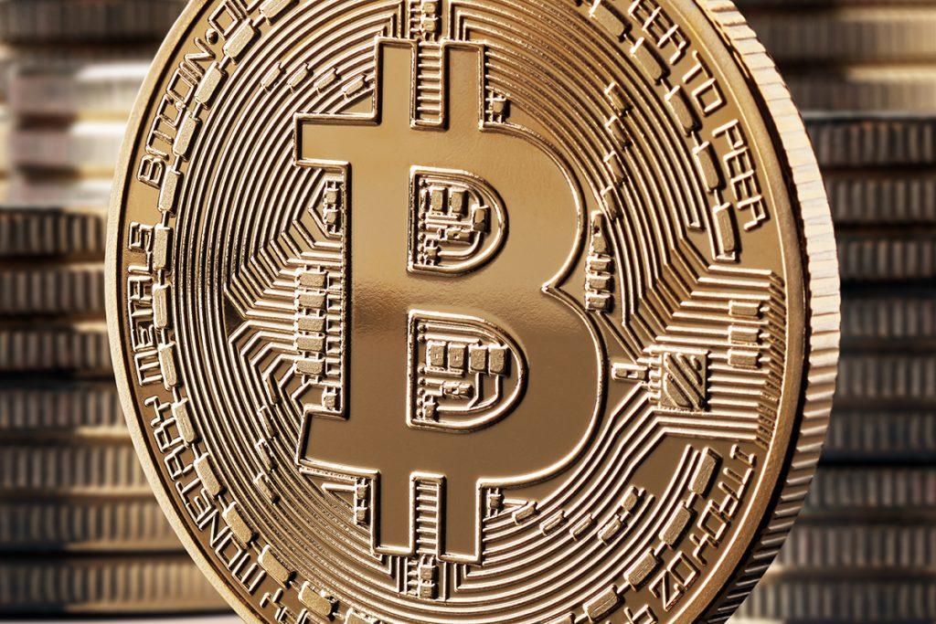 Fidelity: Bitcoin como garantia para empréstimos BlockFi