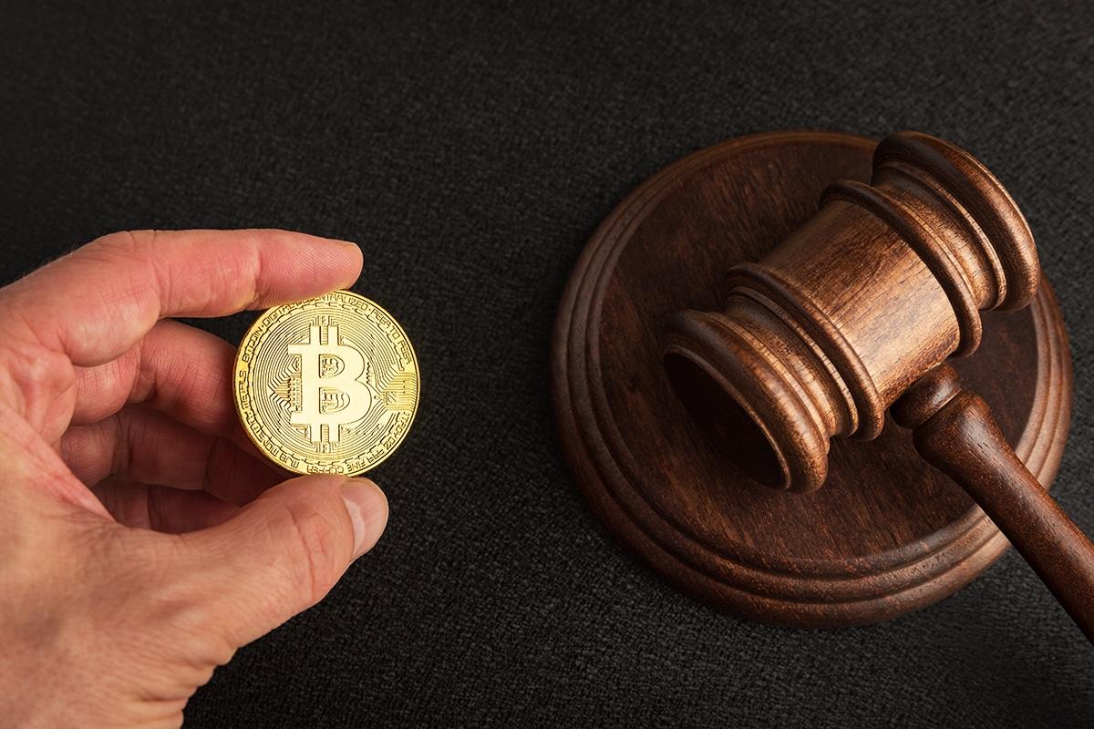 FinCEN e regulamentação