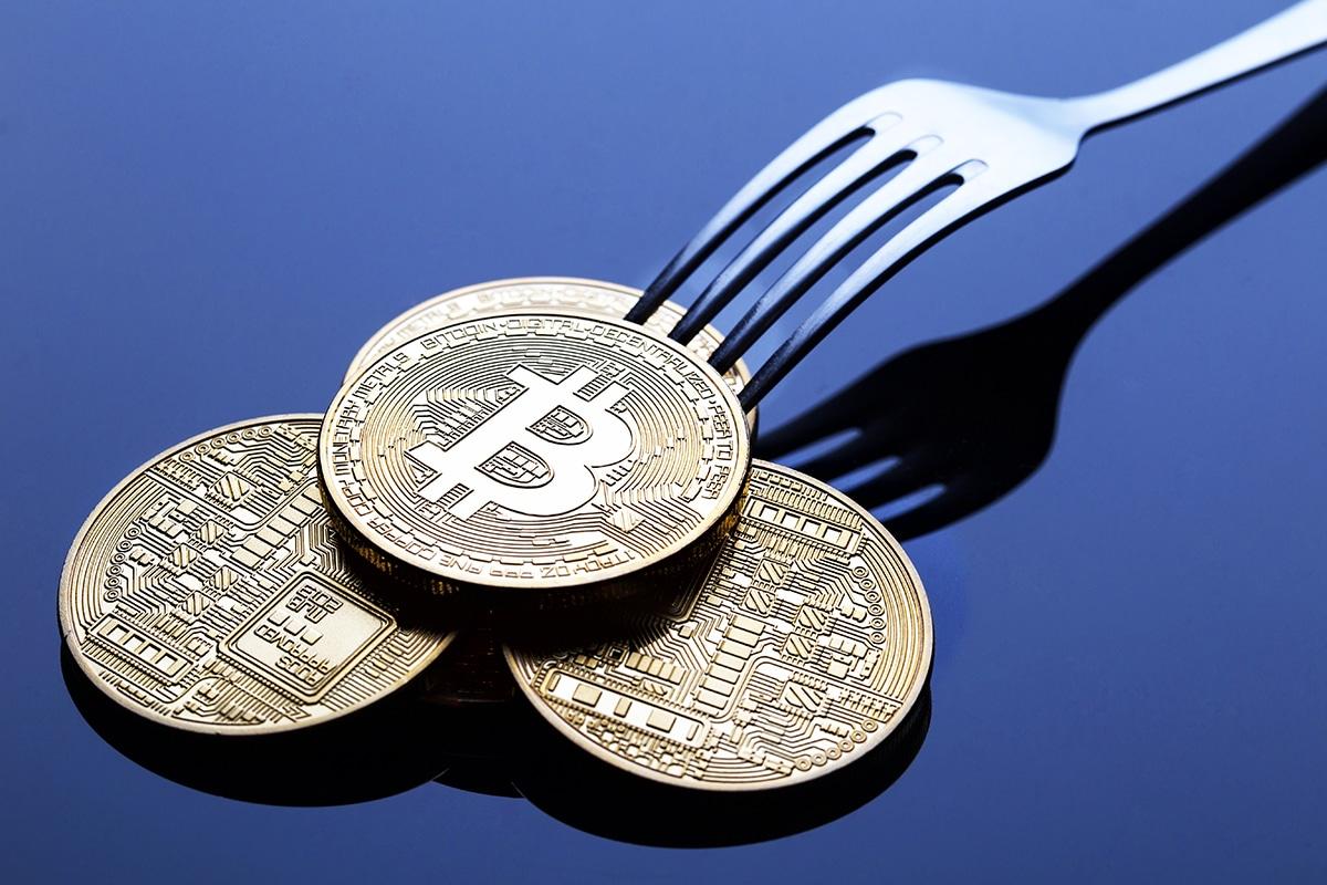 Hard Fork de Bitmain termina em um acordo de $600 milhões