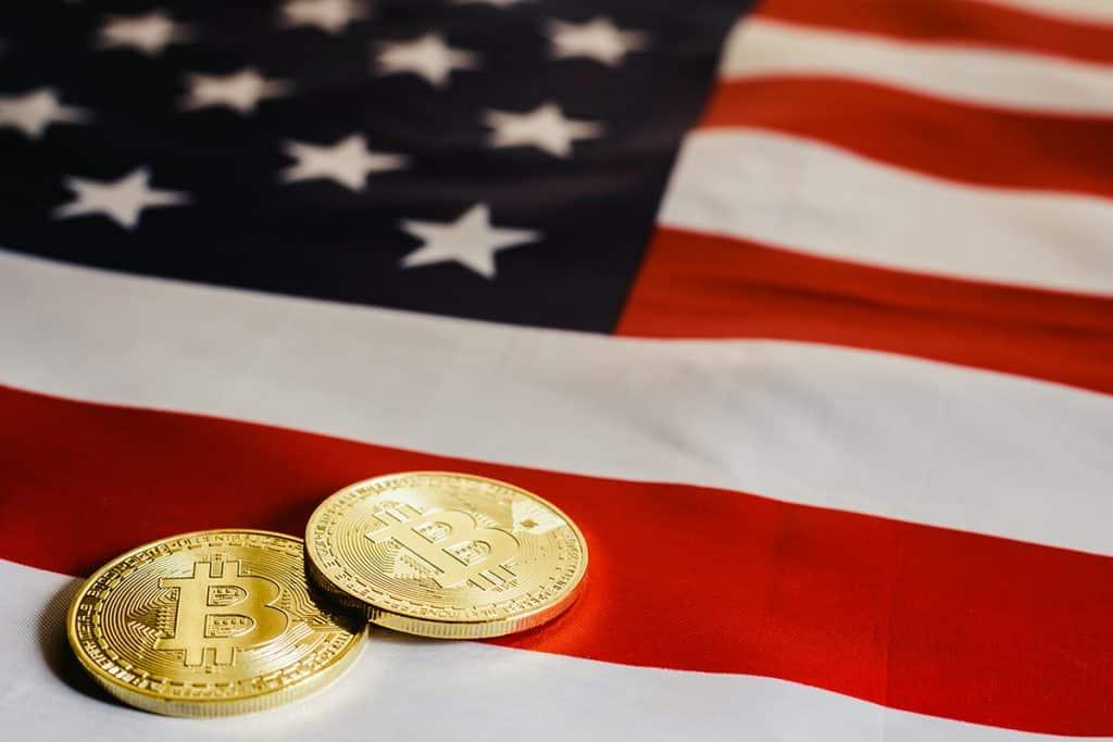 Hester Peirce e Novas regras para SEC