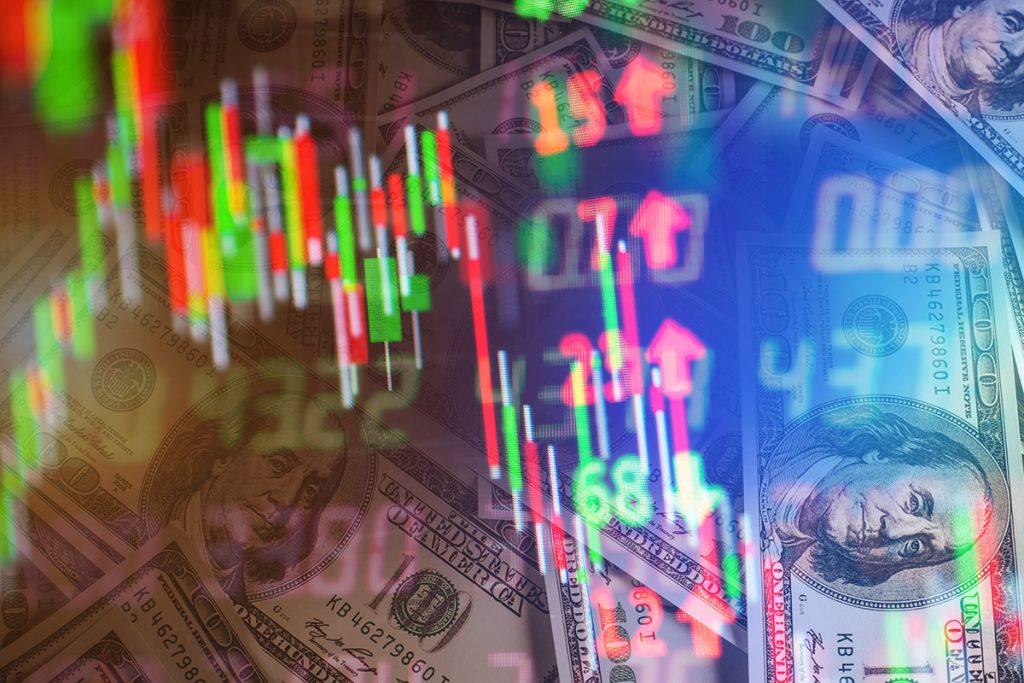 Investimento de US$1,1 milhão em dHEDGE