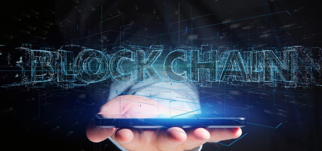 Mooniswap protocolo será desenvolvido no NEAR
