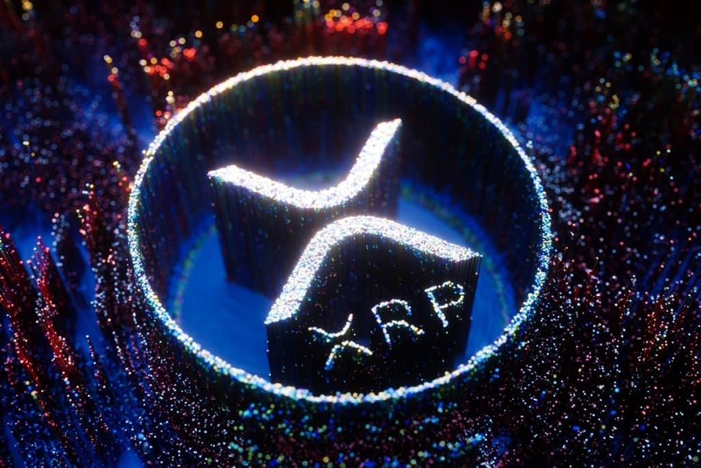 Não espere que o Coin Center defenda o XRP