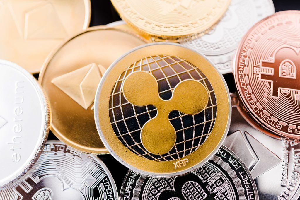 OKCoin: indústria de criptomoedas consegue cumprir proposta do Tesouro dos EUA?