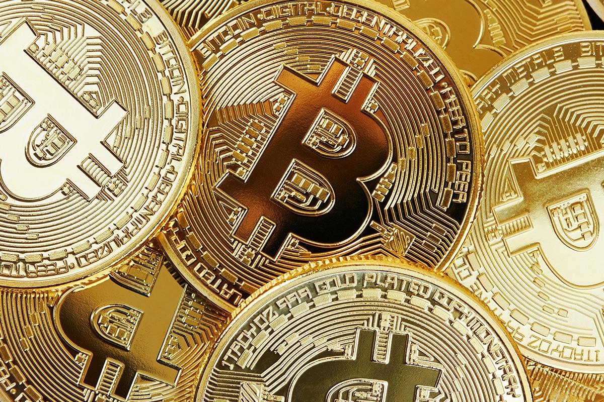 Oferta limitada de Bitcoins é importante para especialistas?