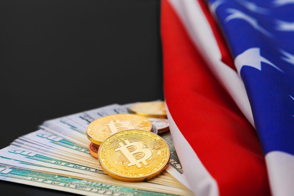 """Projeto de lei de """"proibição de uso dinheiro acima $10.000"""" é vetado"""