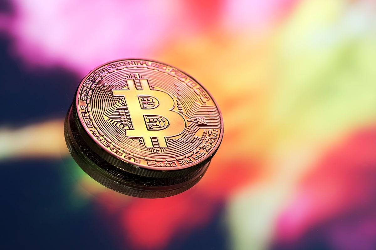 SBI lança serviço de empréstimo de Bitcoin