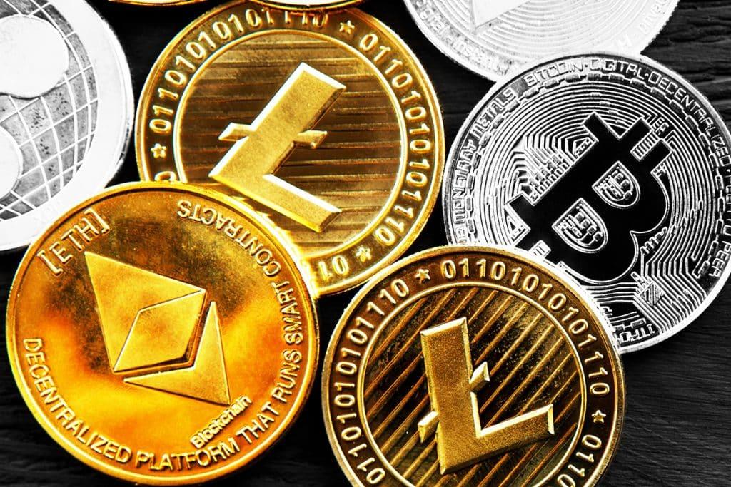 SEC mostra misericórdia com corretores de tokens de segurança