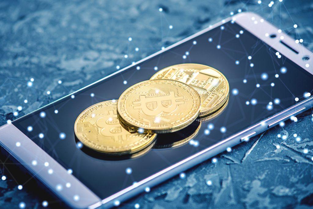 SEC: quem pode custodiar tokens de segurança?