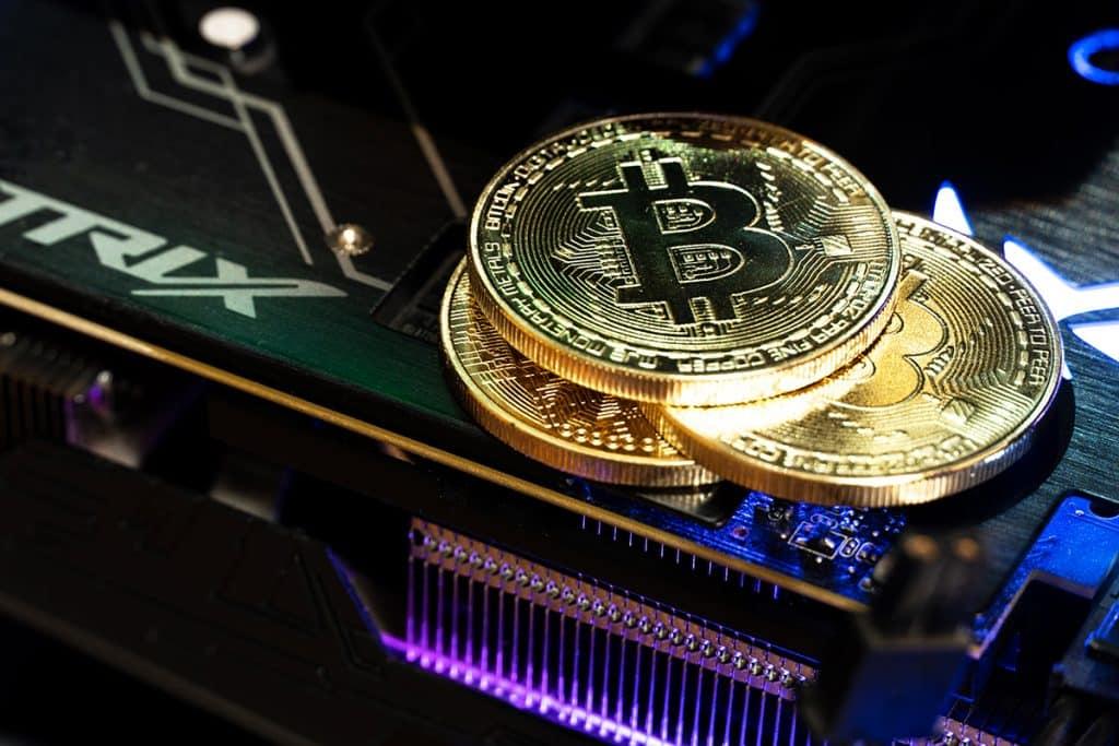 Sierra Club lidera processo para impedir expansão da mineração de Bitcoin