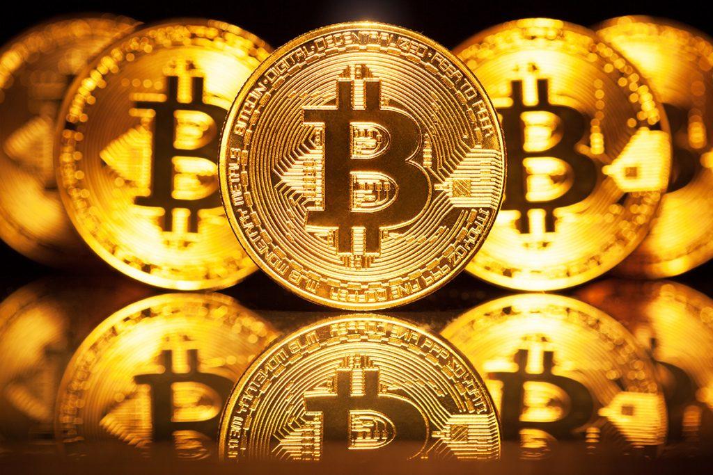 SkyBridge entra com pedido para lançar fundo de Bitcoin