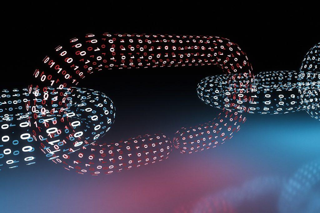 SuperRare leilão cronometrado em blockchain