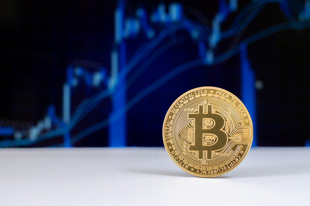 TradingView GM explica o otimismo do Bitcoin