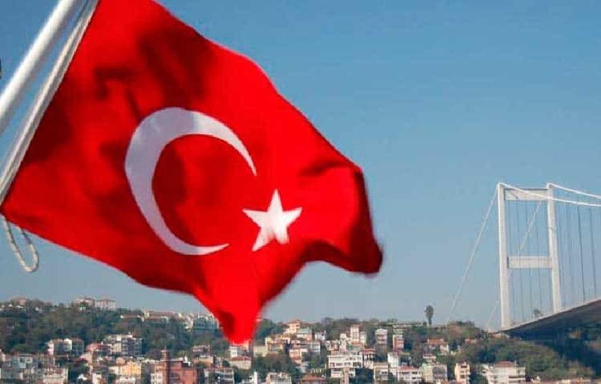 A Turquia pretende lançar sua própria criptomoeda em 2021