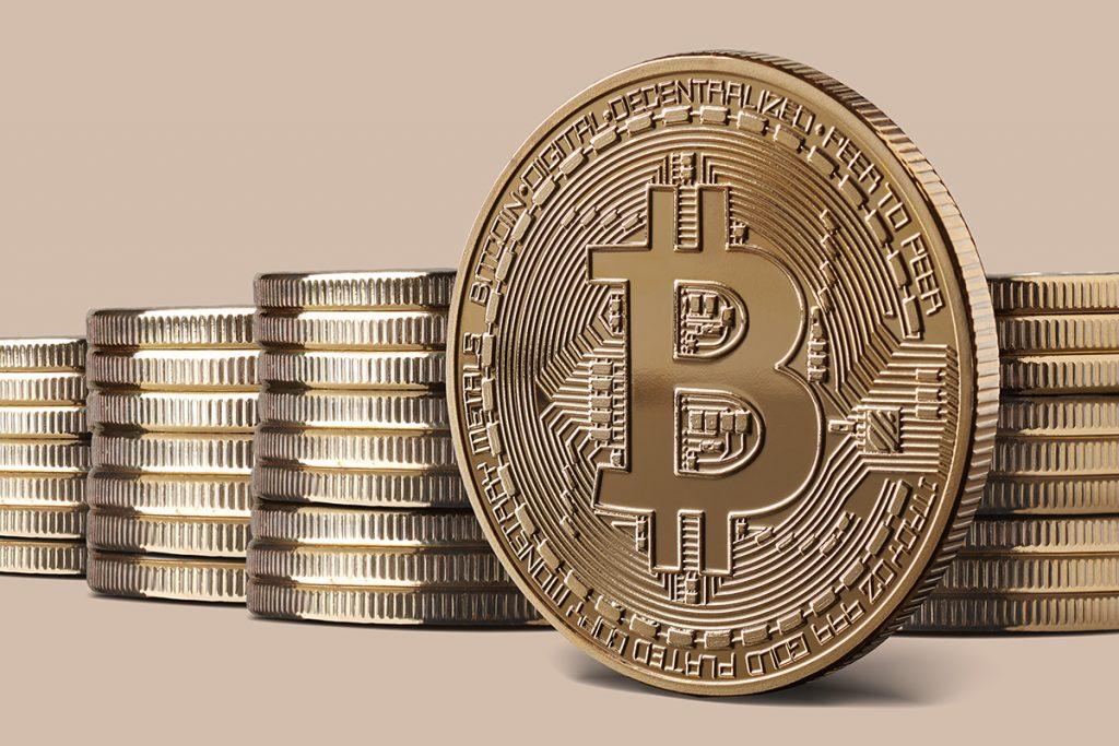 Venezuela aumenta pagamentos de Bitcoin