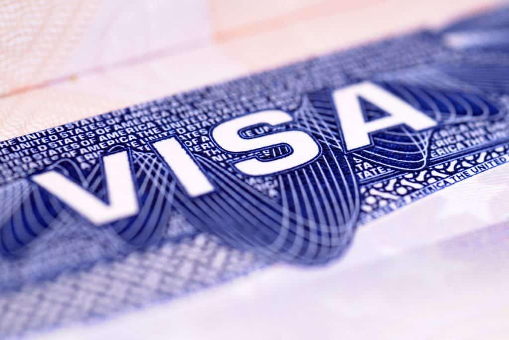 Visa facilitará pagamentos em USDC