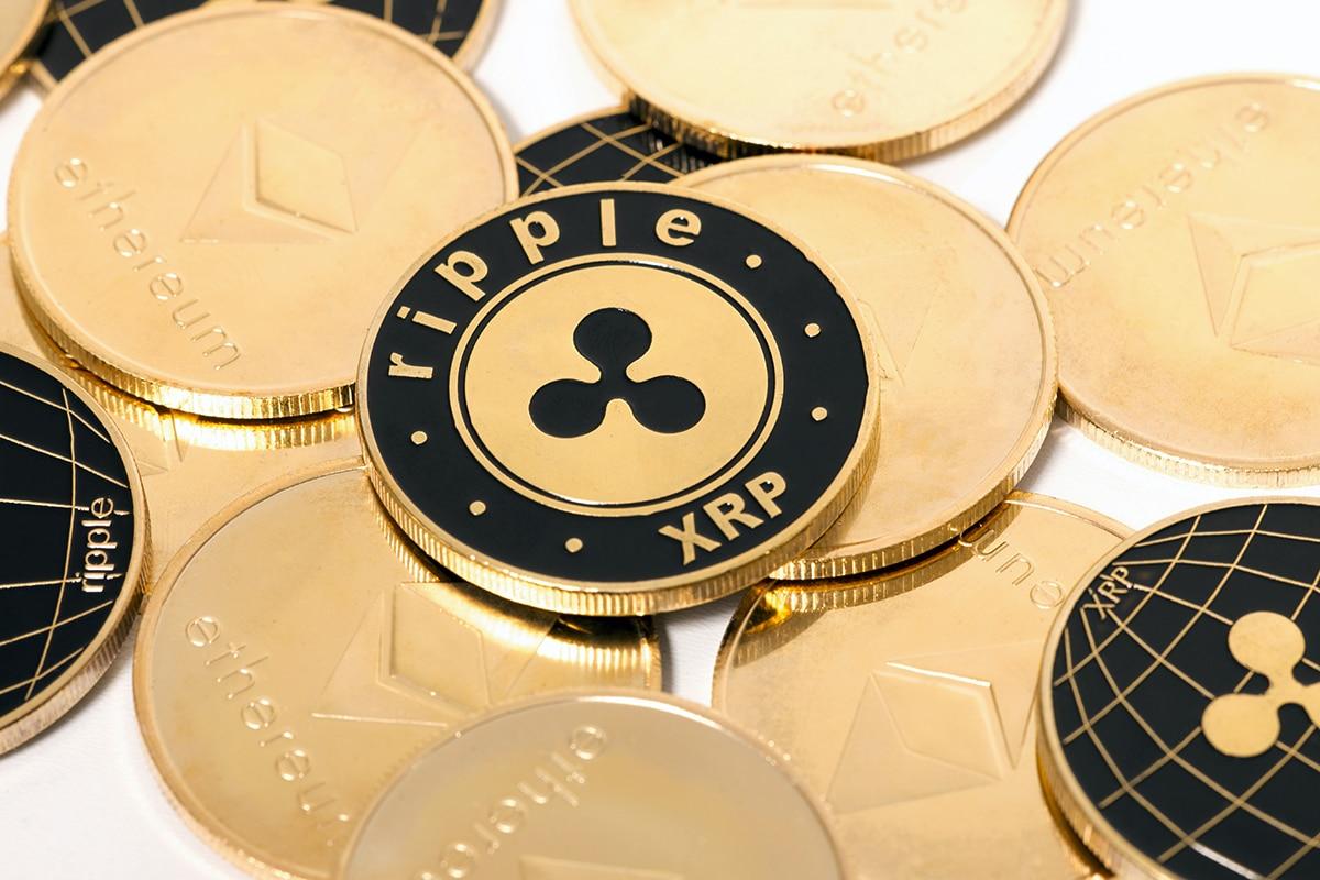 XRP quer clareza regulatória da SEC