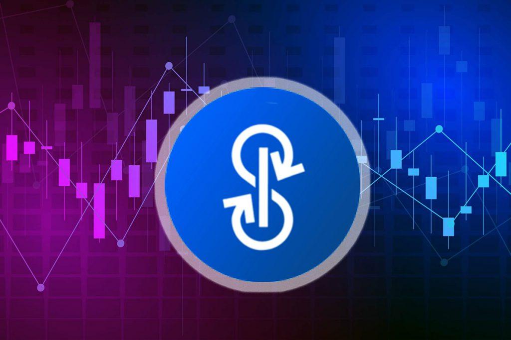 Yearn.finance revela dois terços da receita vem do yUSD