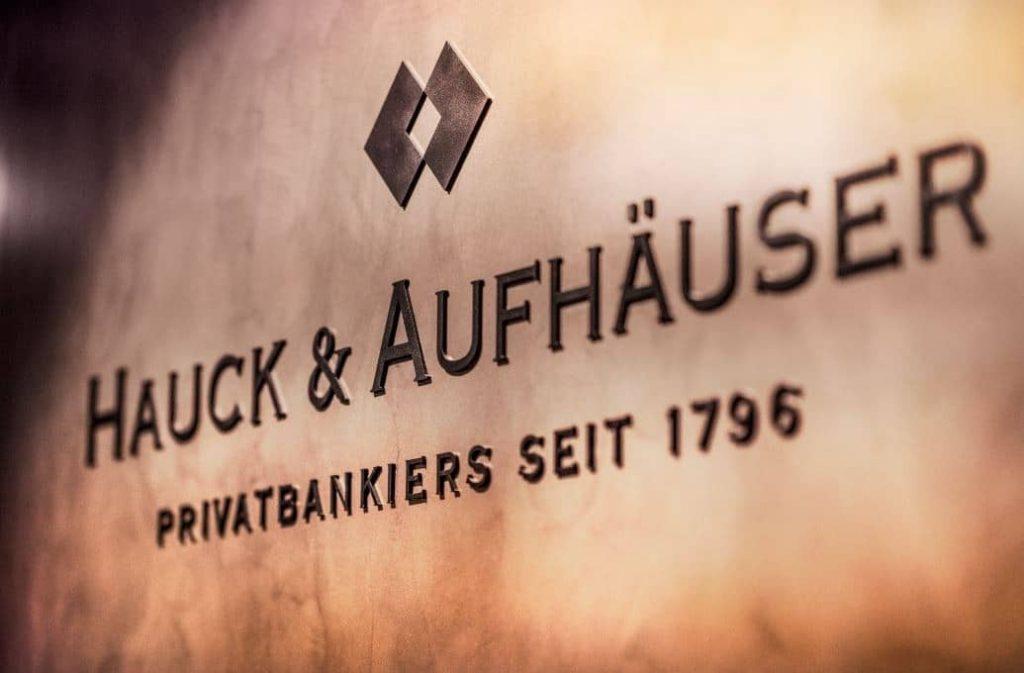Banco alemão lançará fundo de investimento Bitcoin em janeiro