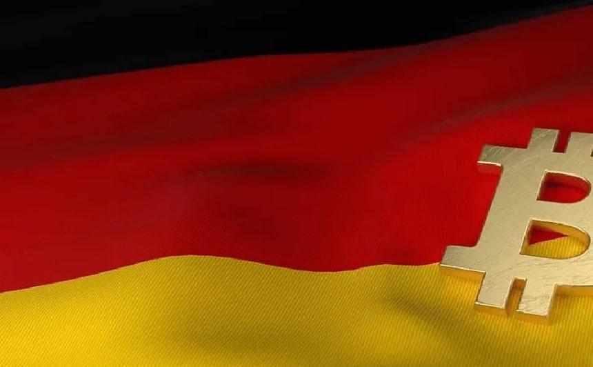Banco alemão lança o primeiro Euro Stablecoin na Stellar Network