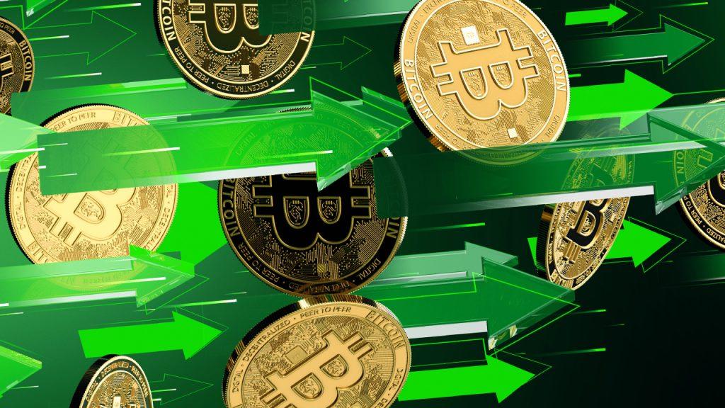 Família investe tudo em Bitcoin e espera alta de US$ 200.000 até 2022