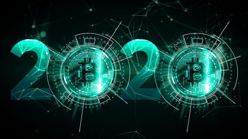 Por que o blockbuster 2020 do bitcoin é diferente da bolha de 2017