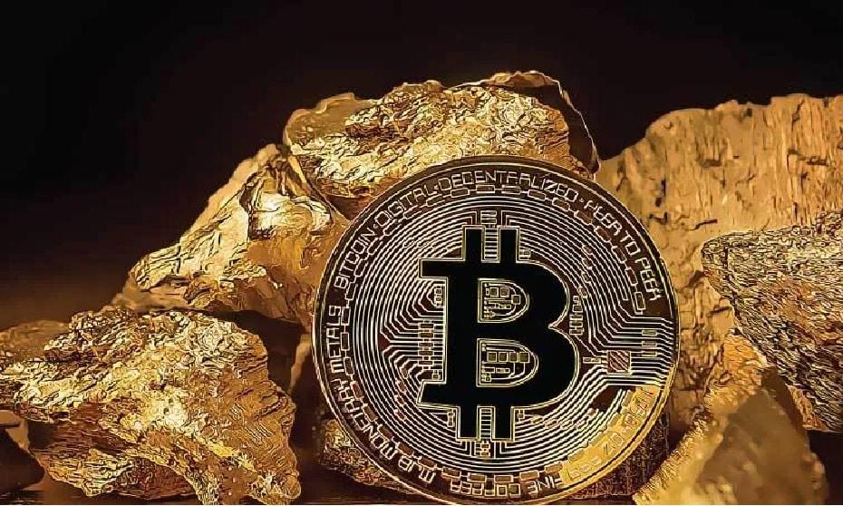 O preço do Bitcoin pode chegar a US$ 30.000 antes de 2021?