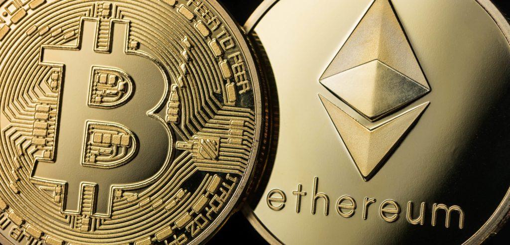 Por que Ethereum e Bitcoin são investimentos muito diferentes
