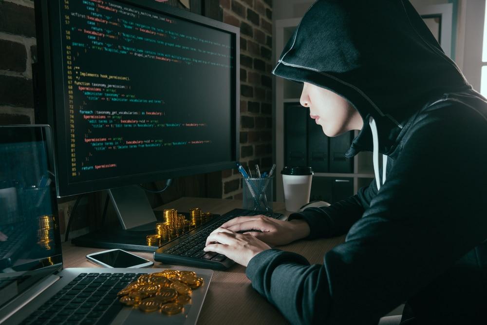 Hackers roubam US$ 8,2 milhões em tokens NXM do CEO da Nexus Mutual