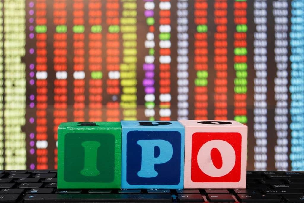 Goldman Sachs supostamente escolhido para liderar o IPO da Coinbase