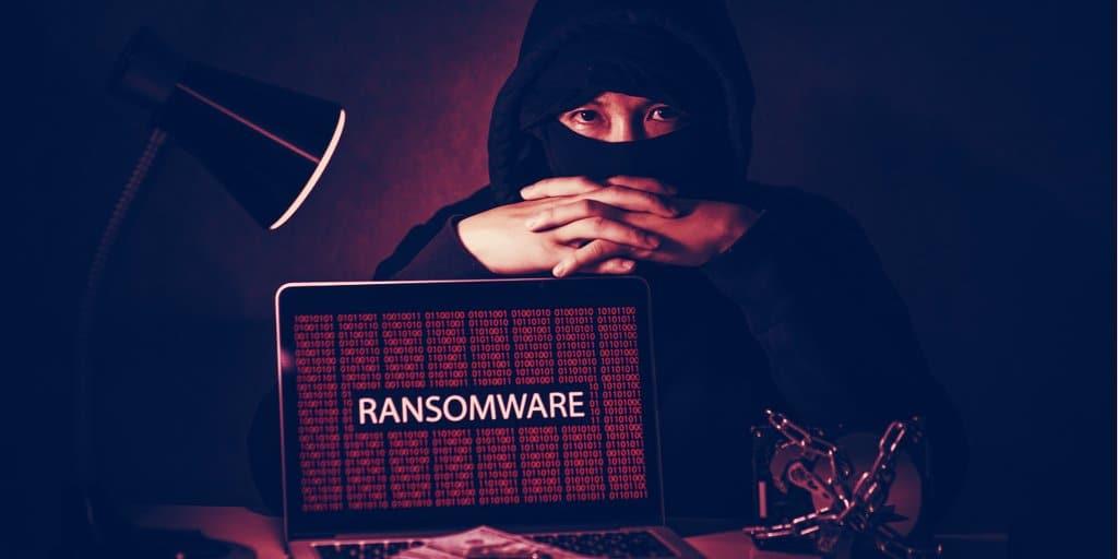 Gangue de ransomware exige US$ 34 milhões em bitcoin da Foxconn
