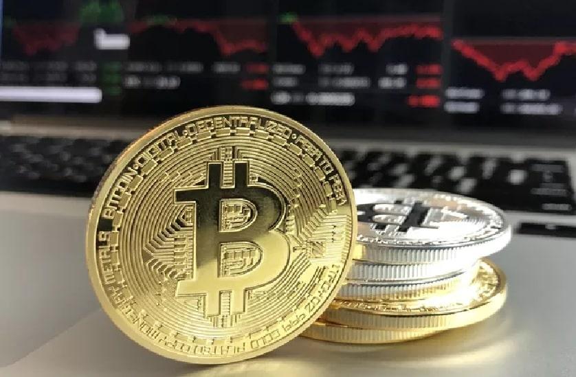 O preço do Bitcoin continua atingindo novos marcos