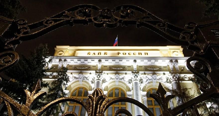 Banco central da Rússia despreza stablecoins privados atrelados ao rublo