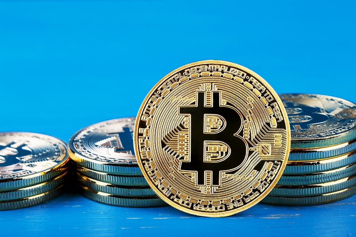 100 principais endereços Bitcoin acumularam US$11 bilhões