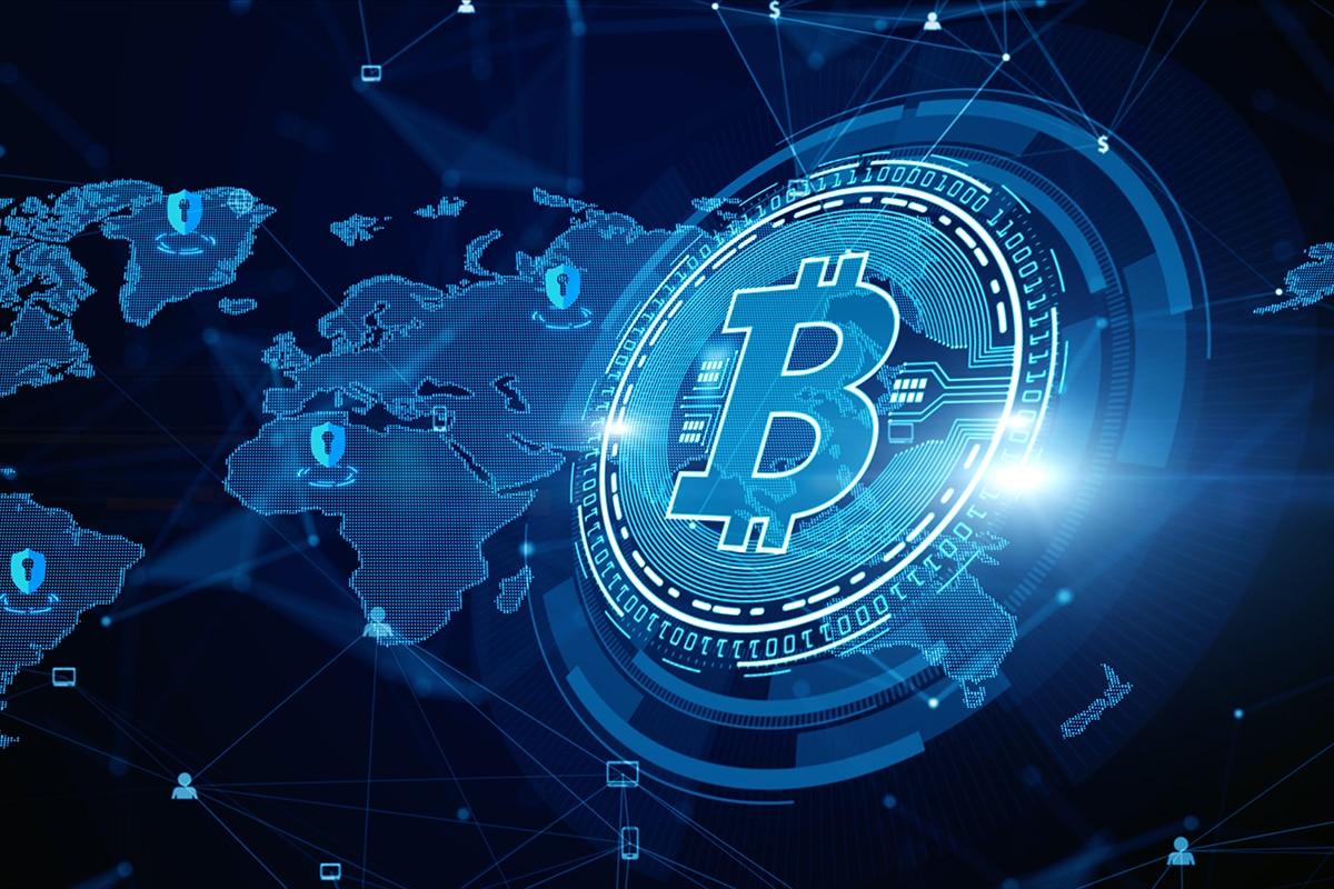 25% dos usuários de criptomoedas não protegem os ativos como deveriam