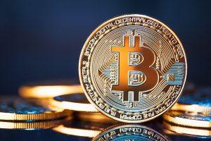 Arxnovum apresenta aplicação Bitcoin ETF
