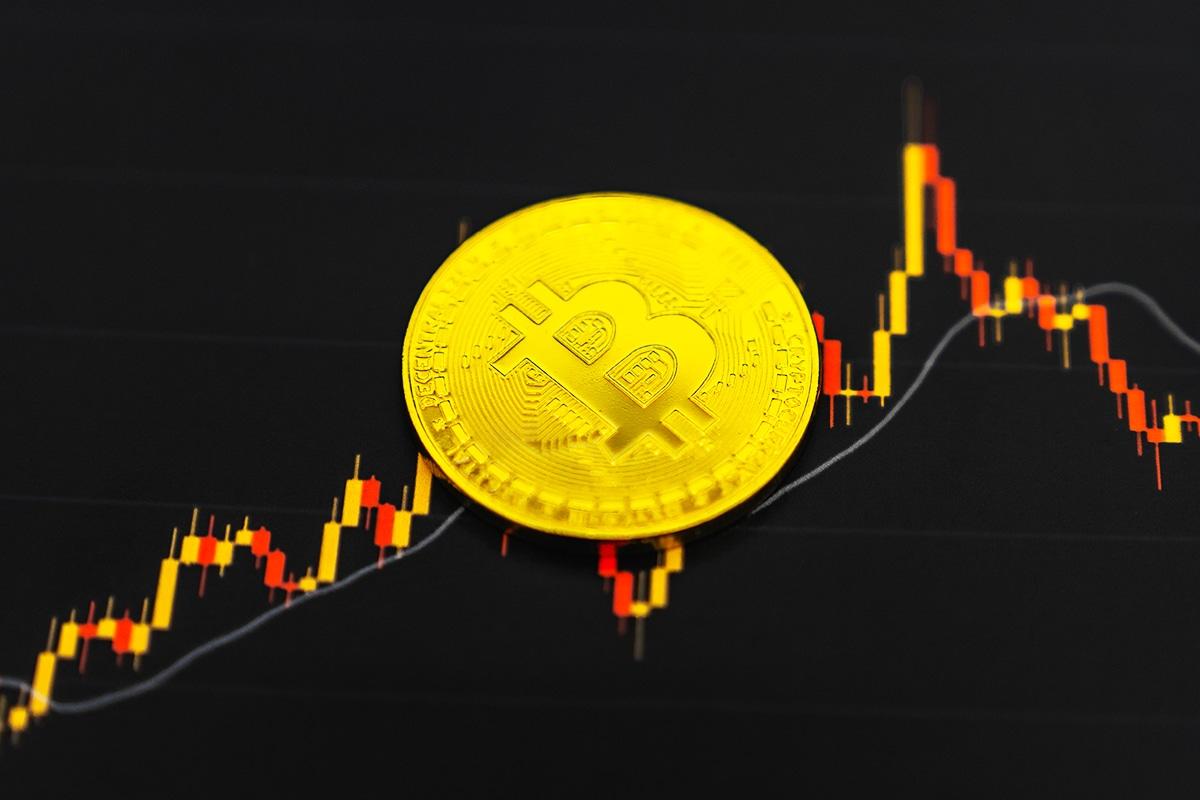 As baleias Bitcoin estão comprando mais desde o Natal