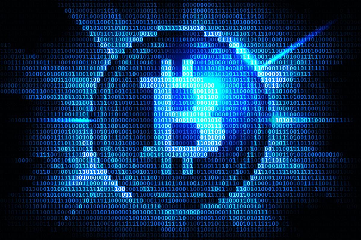 Ativos do BitGo atingem US$16 bilhões