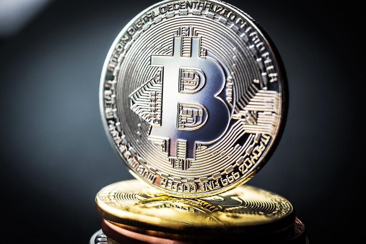 Binance incorpora SegWit para depósitos de Bitcoin
