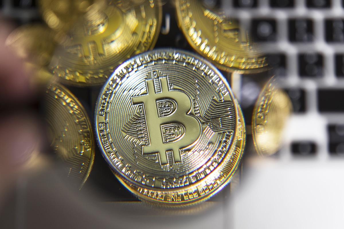 Binance lança opções europeias de Bitcoin bilaterais