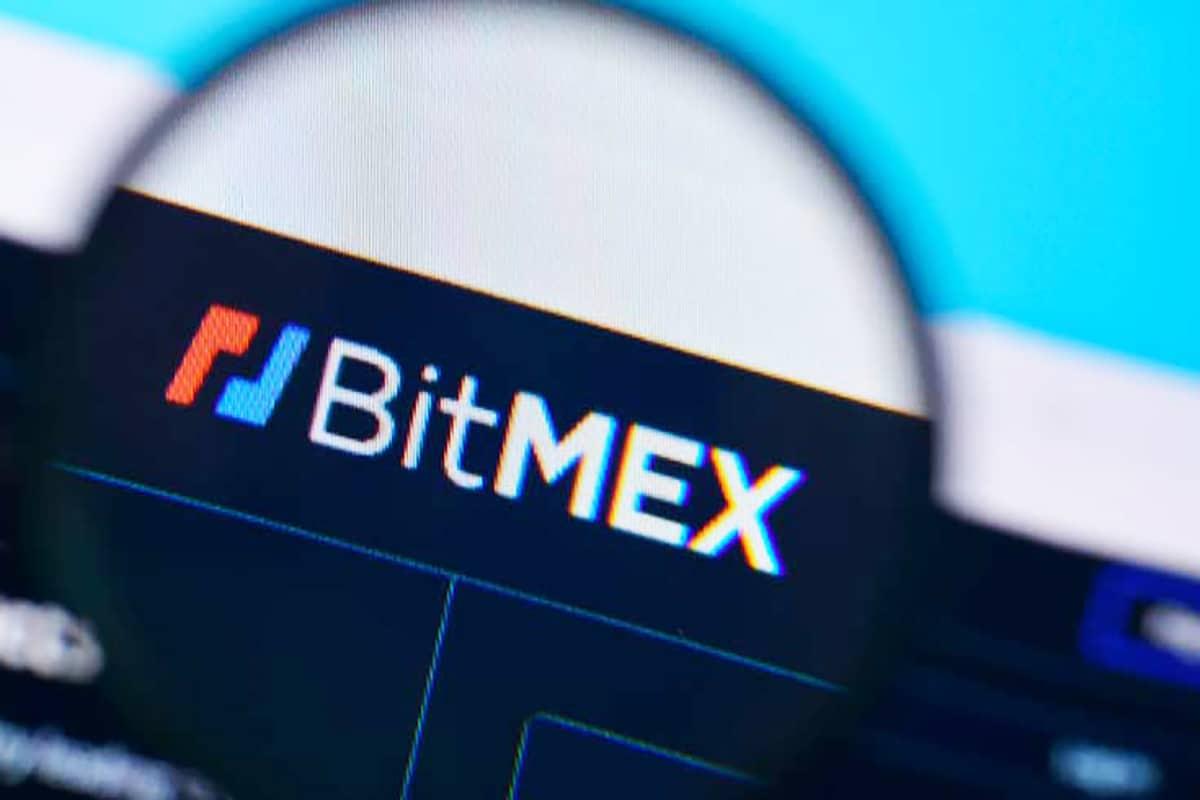 BitMex recorre à Chainalysis
