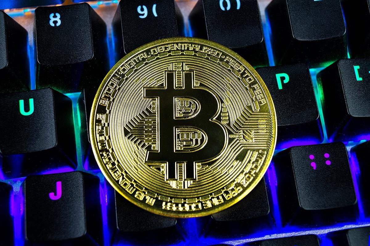 """Bitcoin é um ativo """"sem sentido"""" mas que ainda faz sentido"""