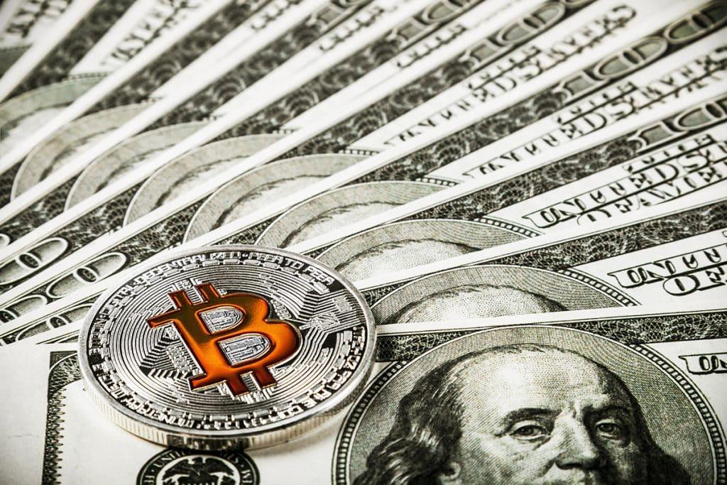 Bitwise descarta investimento em XRP