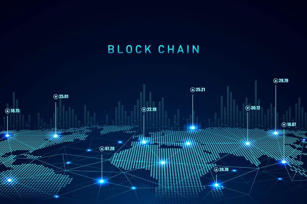 Blockchain pode tornar eleições online confiáveis?
