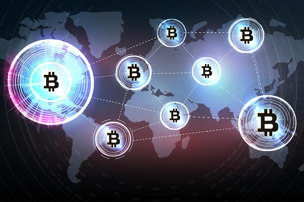 Coinbase: concessões para desenvolvedores Bitcoin Core