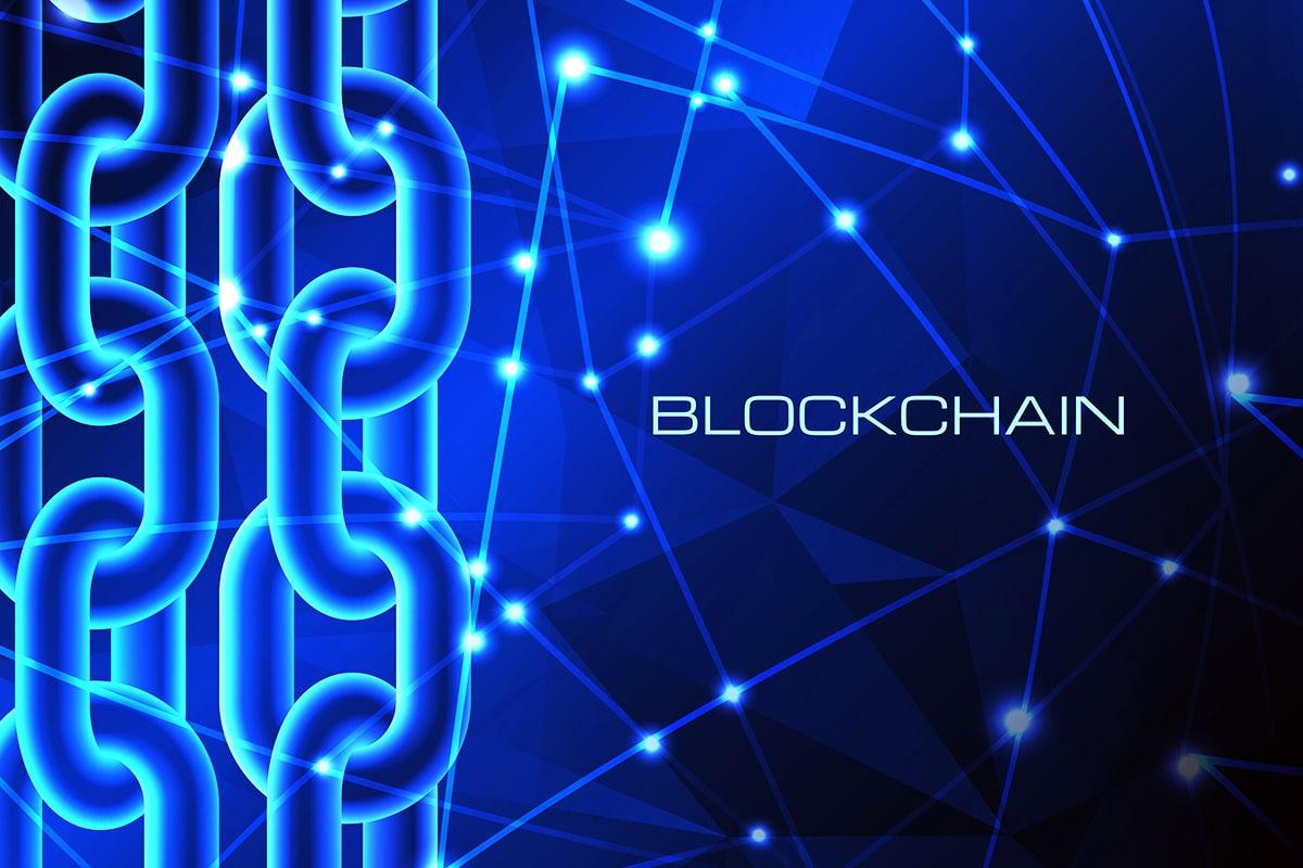 Contrato de caça a jato de US$1,5 milhão para projeto blockchain