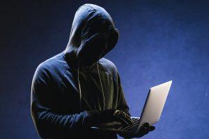 Cover staking sofre hack de cunhagem infinito