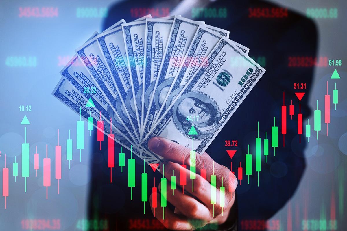 Dynamic Set Dollar enfrenta teste massivo
