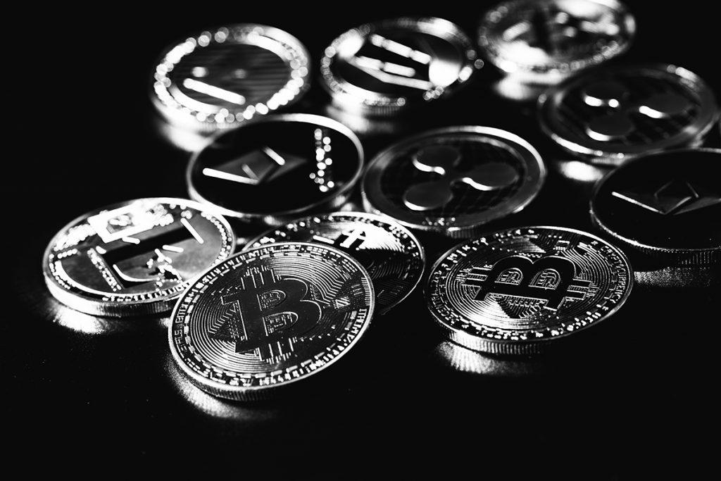 Fundo de ajuda aceita Bitcoin e já chegou a US$5,3 milhões