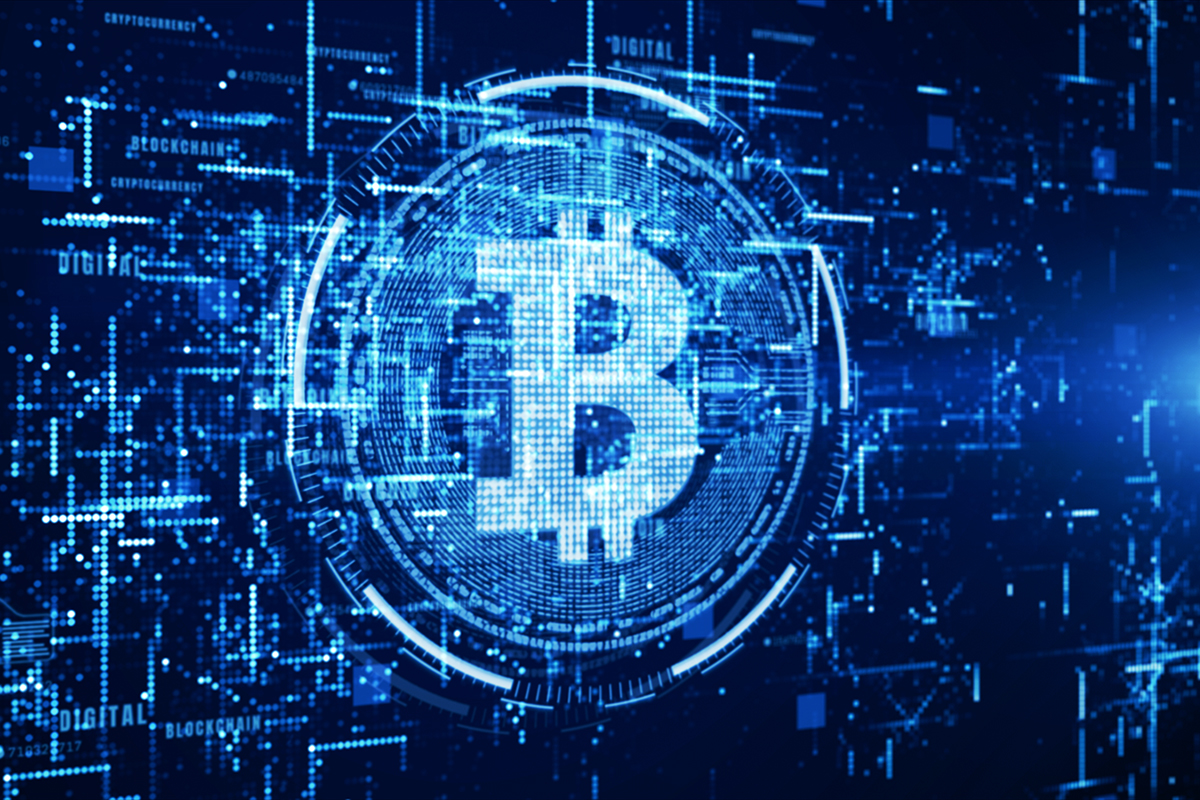 Hashed US$120 milhões para projetos blockchain